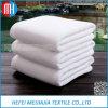 中国の製造者の大きさの卸売の100%年の綿の表面タオル手タオルの浴室タオル