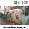 La buena calidad de papel de seda Mg en hoja para envolver