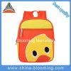 رخيصة صنع وفقا لطلب الزّبون طبعة جميلة رسم متحرّك مزح مدرسة طفلة حقيبة