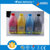 Fabrik-Verkaufs-Farben-Laserdrucker-Tonerpulver für HP1215