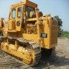 Escavadora usada do gato D8k da escavadora, escavadora usada D8k