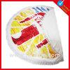 顧客用印刷された昇進Microfiberはタオルを遊ばす