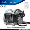 Machine portative Aml-1401 de Cryolipolysis