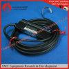 A1039z Fs-V11 Cp7 Keyence Verstärker