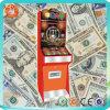 Singolo giocatore di Saling delle slot machine del mostro caldo dell'oceano da vendere