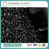Additif en plastique Masterbatch de noir de charbon pour les produits en plastique