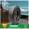 Schwerer radiallKW Tyre10.00r20 11.00r20 12.00r20 12.00r24