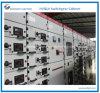 Gck 시리즈 낮은 전압 힘 개폐기 시멘스 개폐기