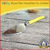 台所用品(RYST0166C)のための卸し売り高品質のステンレス鋼のチーズナイフ