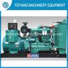 тепловозный комплект генератора 770kw/962kVA с двигателем Yuchai