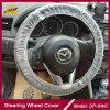 De beschikbare Dekking van het Stuurwiel van de Auto