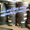 Cuscinetto del ponticello della gomma naturale per la costruzione nel Vietnam
