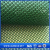 熱い販売! ! ! 高品質のプラスチック金網かプラスチック平らな網