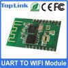 リモート・コントロールIotのためのWiFiのモジュールへの低価格Esp8266 Uart