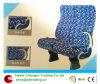 Heiß-Verkauf des Handelsbus-Sitzes/des Geschäfts-Sitzes