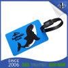 رخيصة صنع وفقا لطلب الزّبون علامة تجاريّة عالة تصميم حقيبة بطاقة