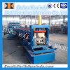 80-300 rolo de aço do parafuso prisioneiro de alta velocidade de C que dá forma à máquina
