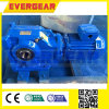 KシリーズTrowelling機械のための螺旋形ギヤ減力剤の速度減力剤