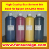 ロランドMimaki/Mouth Printer (FUNSUN)のためのEco Solvent Ink