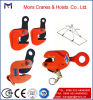Vertical e Horizontal a Plate Lifting Clamp