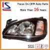 Phare pour Opel Corsa '04/Corsa Montana '07- '08 (LS-OPL-071-2)