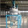 Het Verwarmen van de elektriciteit Reactor