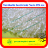 SGSの公認の腐食性ソーダは真珠で飾る(Yl)