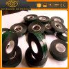 Bande dégrossie grise de l'acrylique 3m d'usine adhésive élevée de collant double