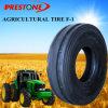 Landwirtschaftliches Tire/Agriculture Tyre /Tractor Agriculture Tyres/Farm Tires/F-2 Tyre (4.00-14TT, 4.00-16TT, 4.50-16TT, 5.00-15TT)