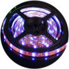 LED 지구 빛 (SMD5050-60-W-RGB)
