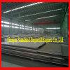 Plaque/feuille d'acier inoxydable d'AISI304L