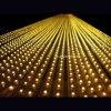 Striscia della flessione della luce di striscia del LED (EL-TS3528WW60)