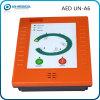 AED externe automatique de défibrillateur de dispositif de premiers soins certifié par ce