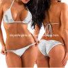 Reizvoller Bikini (DY3011)