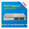 100m 802.3at 8 Port Poe Injector (PSE3108-at)