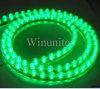 방수 가동 가능한 LED 지구 빛