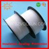 Acid et Alkali forts Resistant Teflon Heat Shrink PTFE Tubing