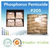 99% Fósforo pentóxido