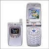 Téléphone portable (E140)