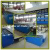Стеклянное Cleaning Machine/Glass Washing и машина для просушки/Китай Низкое-E Glass Cleaning Machine (BX1600)