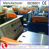 a máquina de corte 3200r/Min de alumínio viu a máquina de corte da lâmina