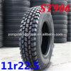 Le camion en gros fatigue (11r22.5 1100r22.5 11r 22.5 11.00X22.5)