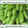 Natürlicher bitterer Melone-Puder-Auszug mit Charantin