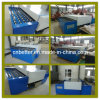 Machines de nettoyage en verre (BX1600)
