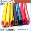 Antiacide, boyau à haute pression de jet de PVC d'alcali