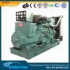 Globaler Service mit Cummins- Enginedieselgenerator-Sets 320kw /400kVA