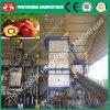 progetto completo professionale 1-20t/H della pianta del laminatoio dell'olio di palma