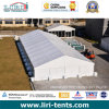 Saleのための屋外のBig Clear Span Aluminum Warehouse Canopy Tent