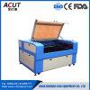 CNC Laser-Gravierfräsmaschine mit Cer-Bescheinigung (1290)