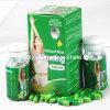 Capsula di dimagramento massima naturale, supplemento dietetico (B095)